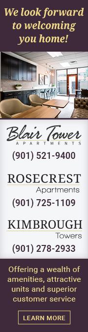 blairtowerapts.prospectportal.com