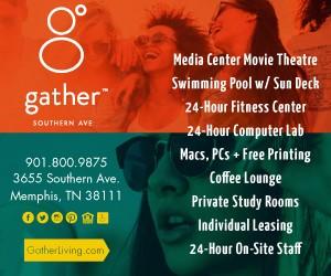 www.gatherliving.com