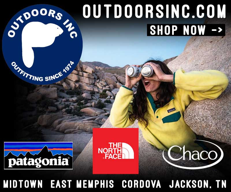 www.outdoorsinc.com